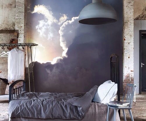 cool and home image