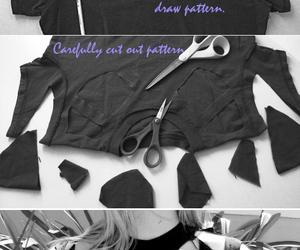 diy and shirts image