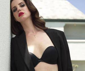 lana del rey and sexy image
