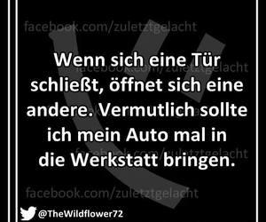 Image by Gabis Welt :)
