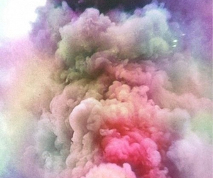 colores, nubes, and fondos image