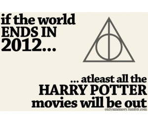 2012 and harry potter image