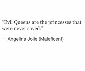 evil, princess, and Queen image
