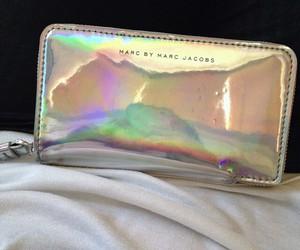 fashion, marc jacobs, and purse image