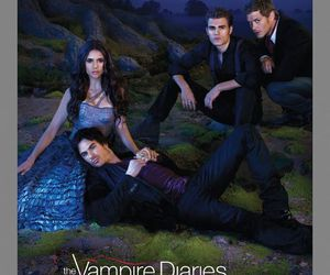 yay, the vampire diaries, and tvd image