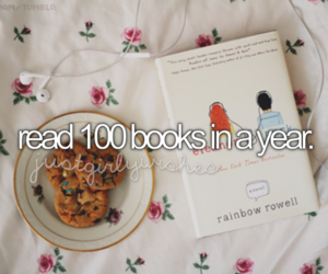 bucket list, before i die, and books image