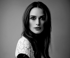 keira knightley, photoshoot, and fashion image