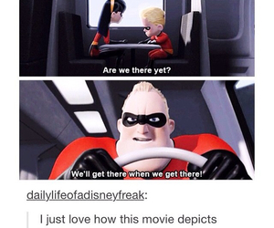 lol, disney, and funny image