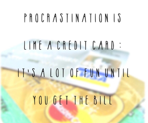 credit card, credit cards, and exams image