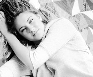 photoshoot and Shailene Woodley image