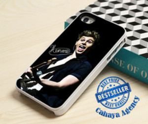 iphone, ipod case, and samsung image