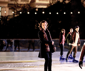 Harry Styles, one direction, and night changes image