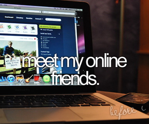 before i die and online image