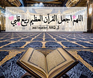 مسجد and مسلمين image