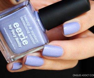 eerie picture polish image