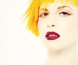 fashion, grunge, and hayley williams image