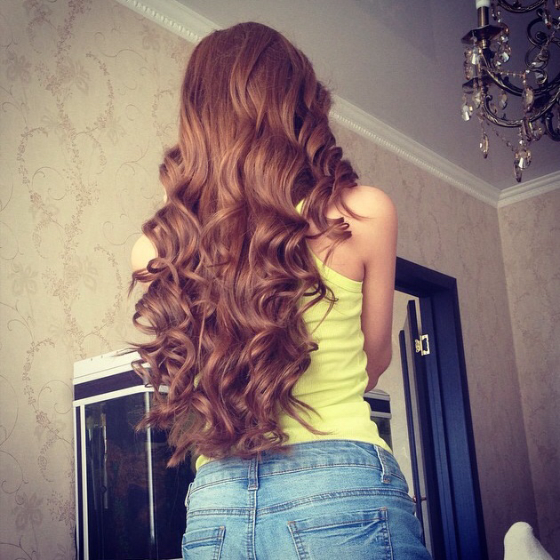 jeans, long hair, and longhair image