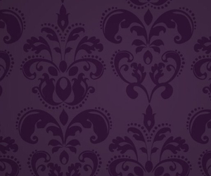 background and purple image