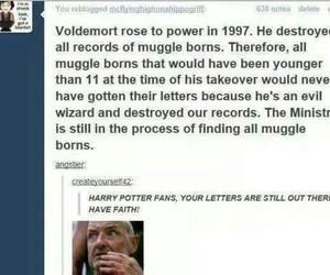 funny, harry potter, and hogwarts image