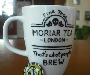 funny, sherlock, and moriarty image