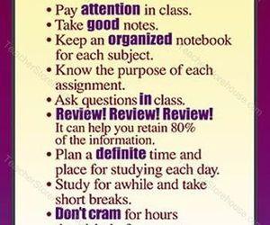 study and skills image