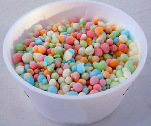 sweet, yummy, and food image