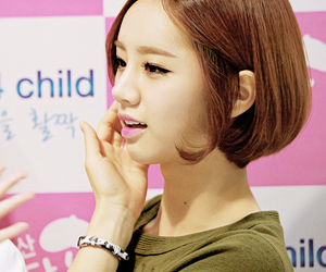 kpop, girls day, and hyeri image