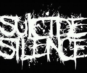 bands and mitch lucker image