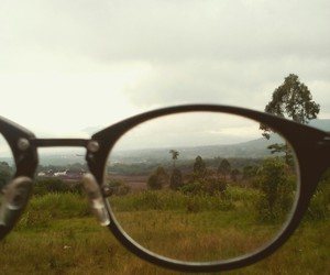 glasses, indonesia, and view image