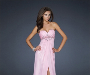 prom dresses, prom dresses uk, and cheap prom dresses image