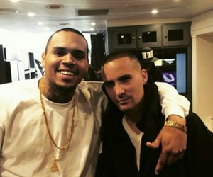 lastnight, chrisbrown, and teambreezy image