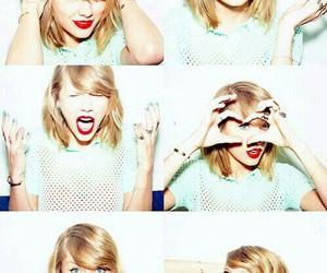 Taylor Swift, 1989, and beautiful image