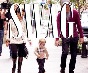 swag, kardashian, and boy image