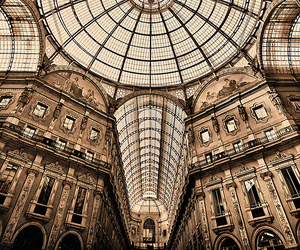 architecture, photography, and beautiful image