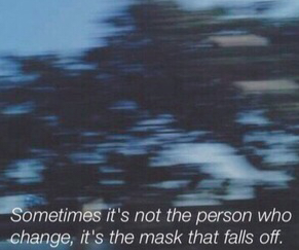 quotes, grunge, and change image