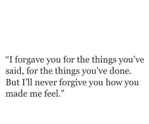 cry, effort, and forgive image