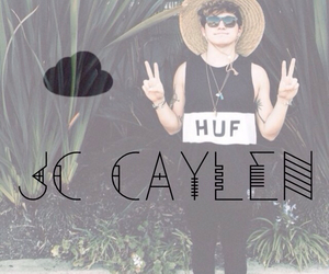 o2l, jc caylen, and jc image