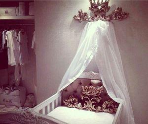 baby, style, and luxury image