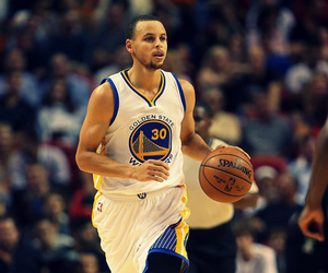Basketball, curry, and Hot image