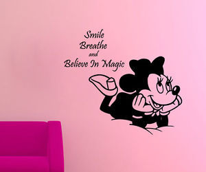 disney quotes image