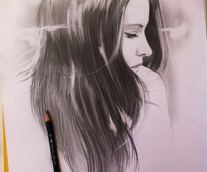 amazing, awesome, and draw image