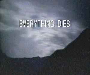 grunge, die, and sad image