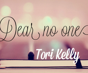album cover, Kelly, and tori image