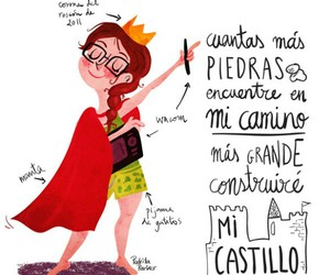 Image by Maria Jose