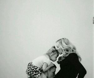 amor, family, and gravida image