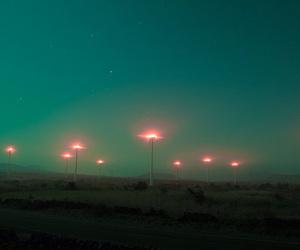 dark, light, and indie image