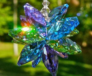 colorido and cristales image
