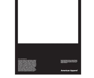 american, frame, and overlay image