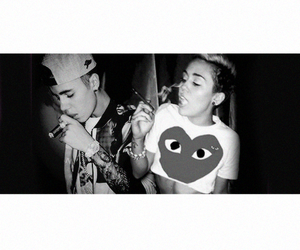 jiley and love image
