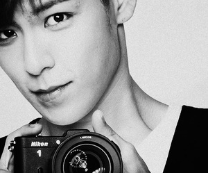 bigbang, bw, and seunghyun image